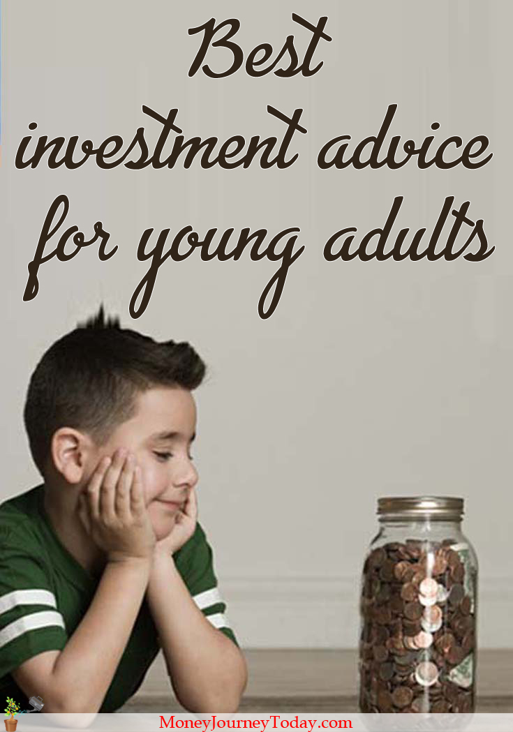 Financial books for young adults remarkable, rather