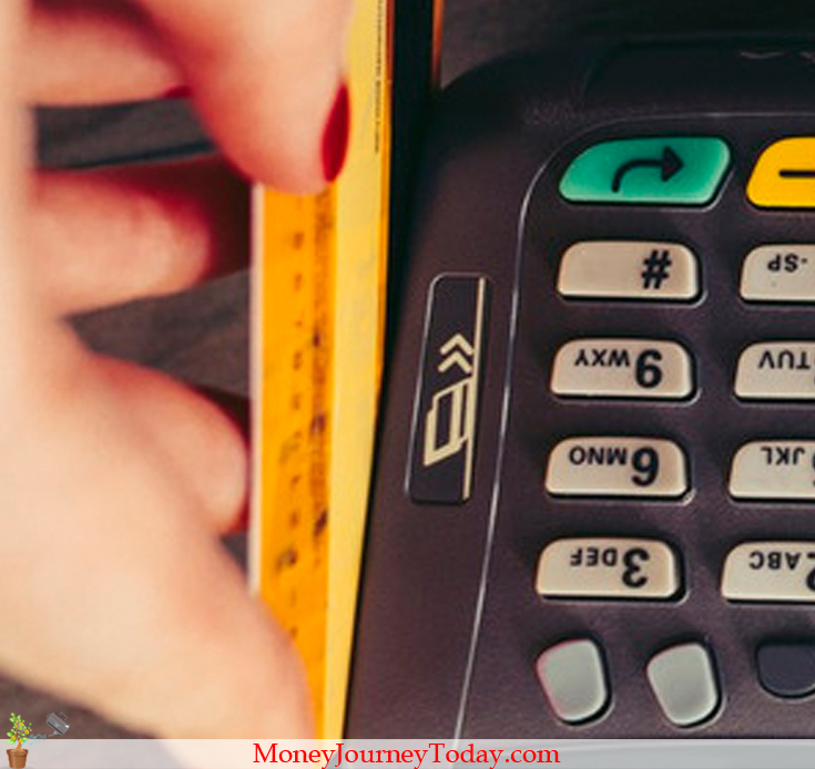 avoid credit card debt problems