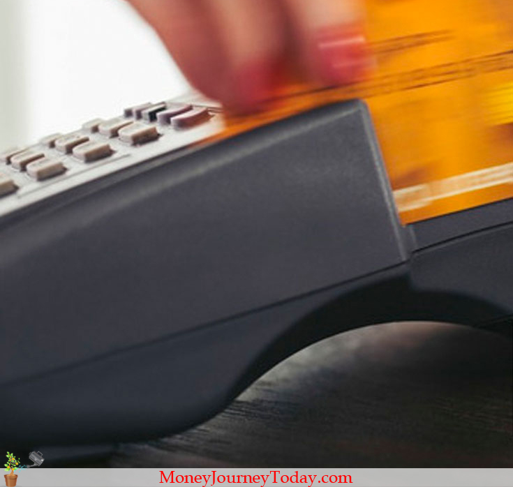 4 less obvious credit card mistakes to always avoid