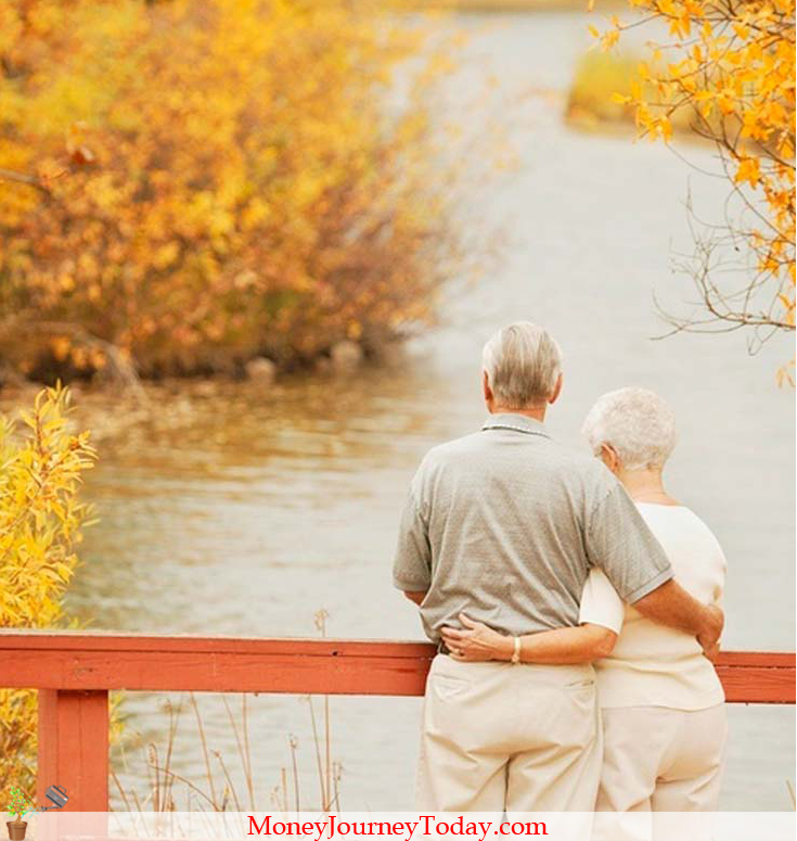 Retirement myths that could screw up your golden years