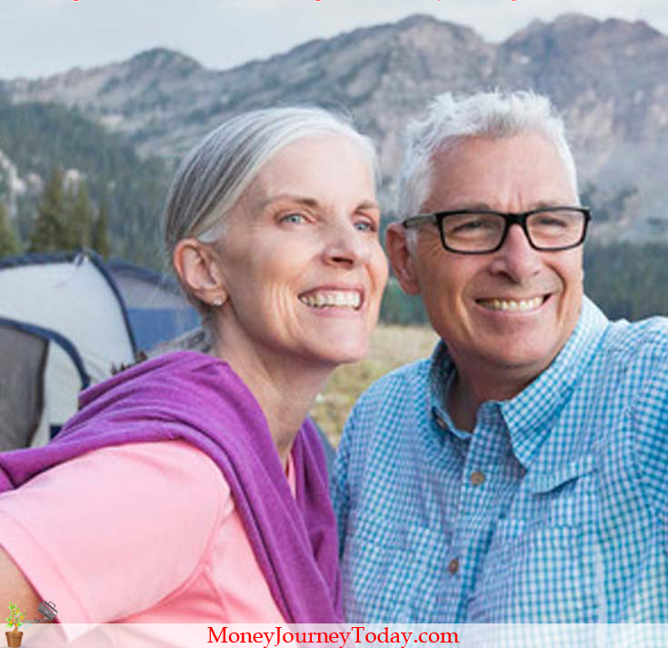 Retirement saving options for the self employed