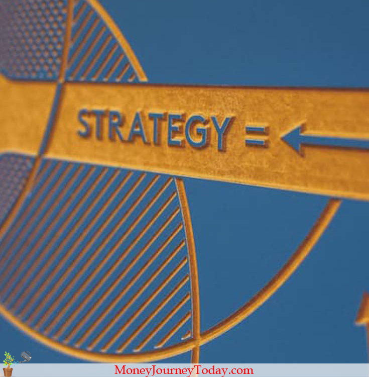 Simple but effective investing tips and strategies