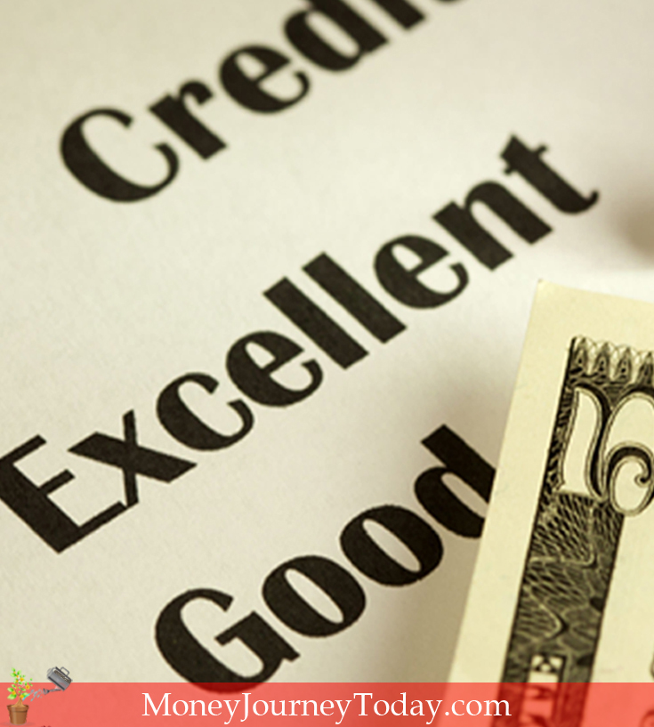 9 financial aspects that don't impact your credit score