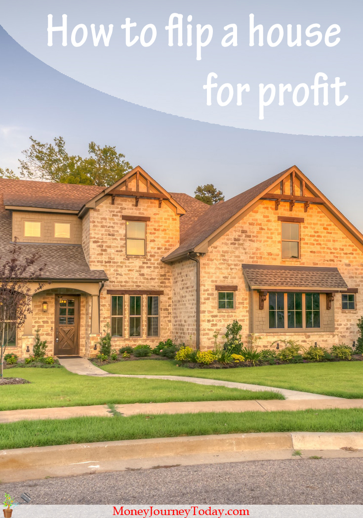 How much do you know about flipping houses to make money? Learn about the profitable strategies house flippers use to make money with real estate.