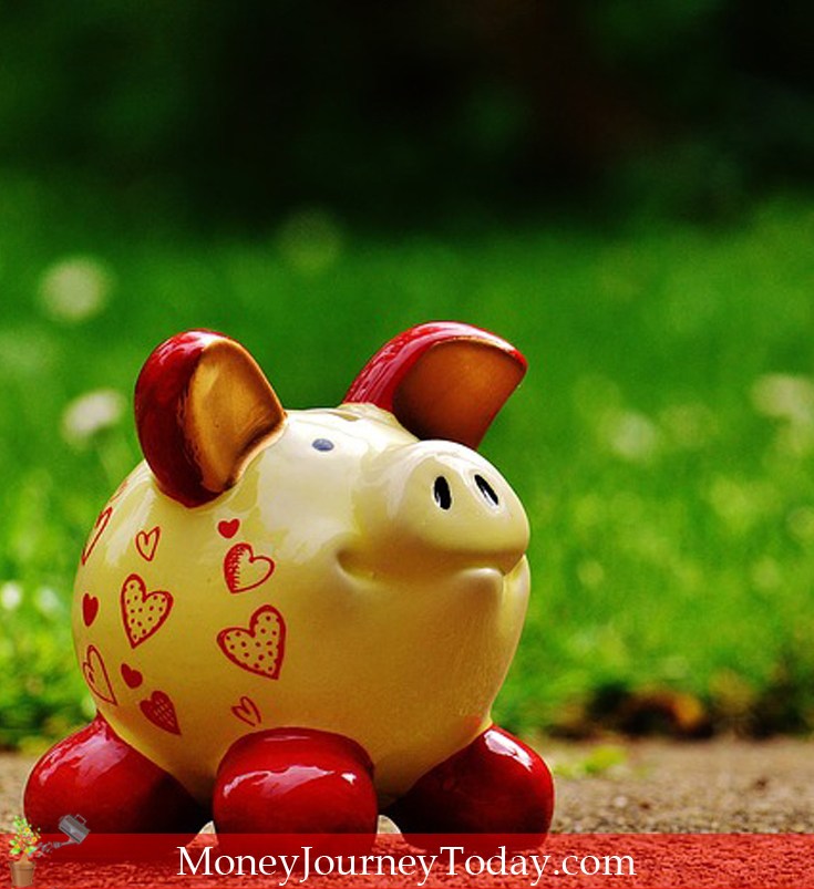 15 monthly expenses to cut and save money