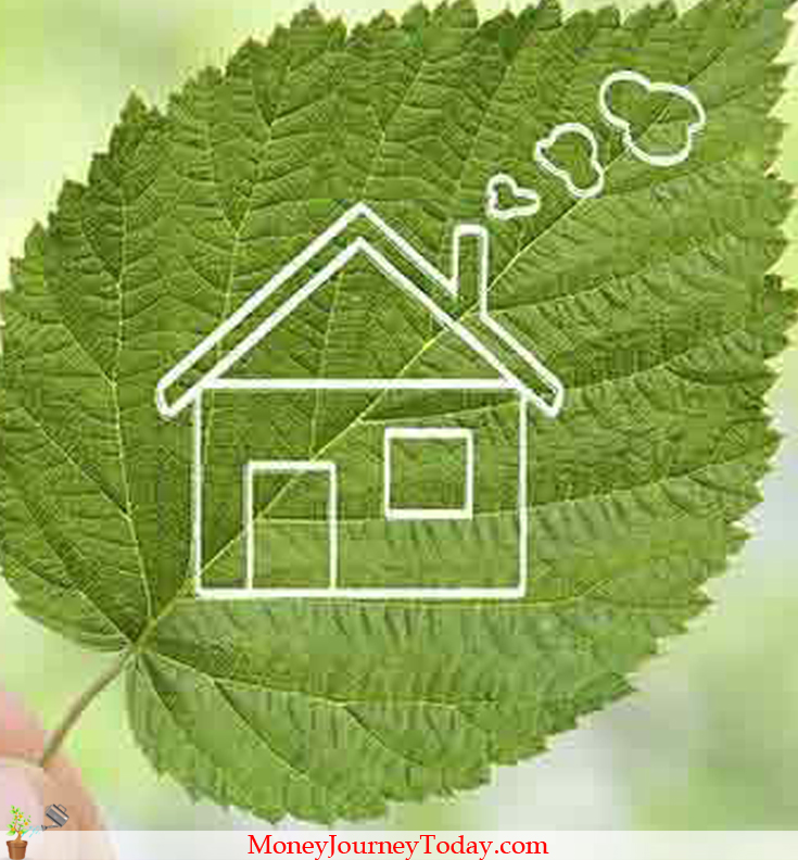 4 Steps to Reduce Home Costs with Energy Efficiency