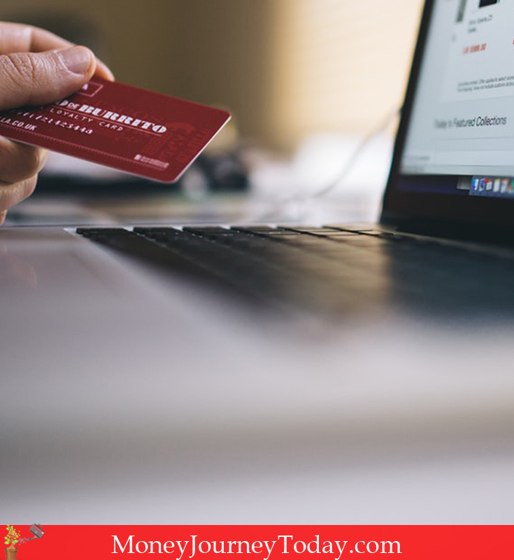 5 Simple Ways to Use Credits Cards the Right Way