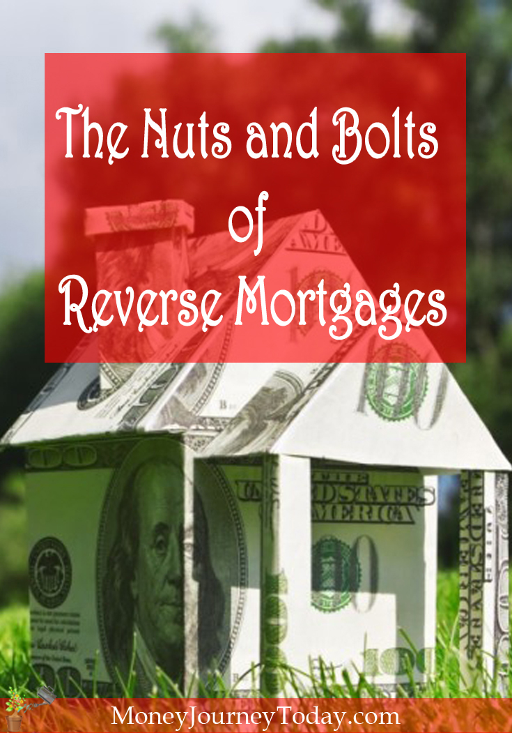Reverse mortgages are designed to help the elderly in times of financial crisis. Learn about how reverse mortgages work and what are their pros and cons.