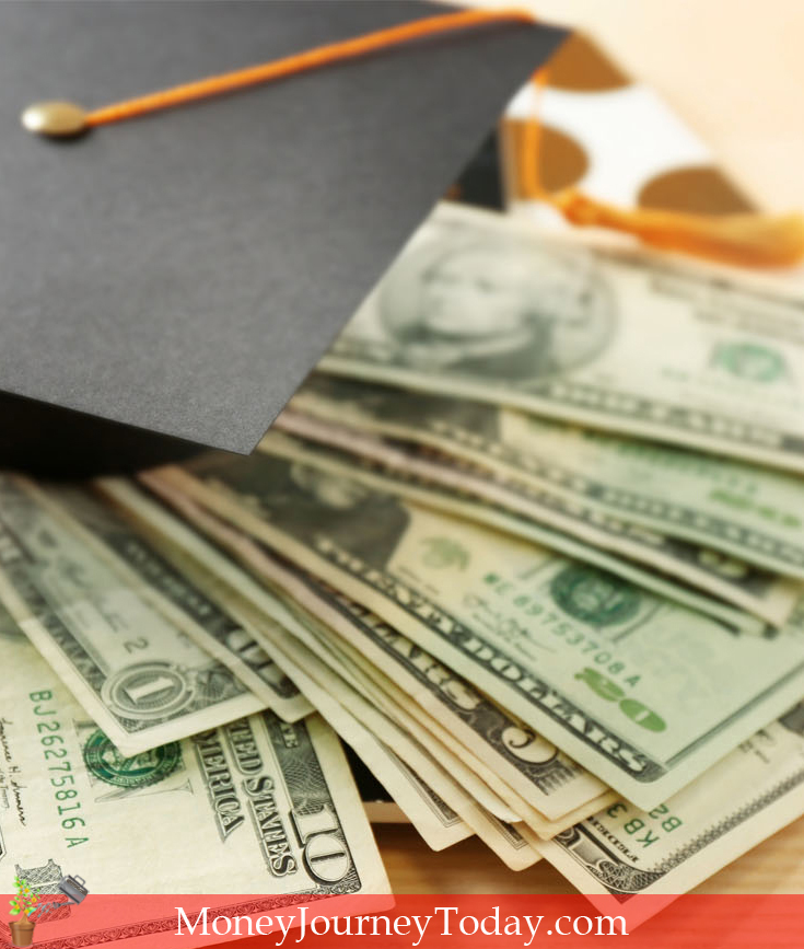 Investing in college education how to save for college