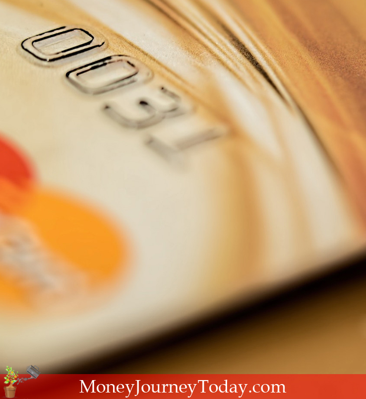tips to apply for a credit card with bad credit