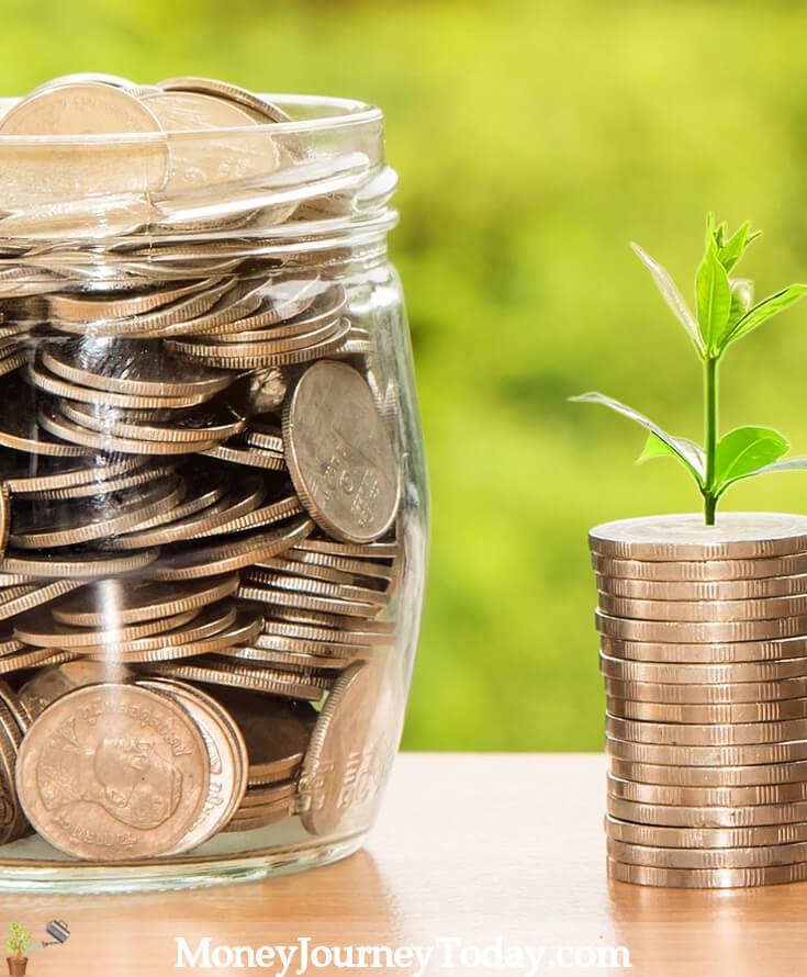 Personal Loan vs Installment Loan
