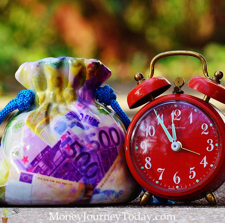 Tips to Get Fast-Approved Personal Loan