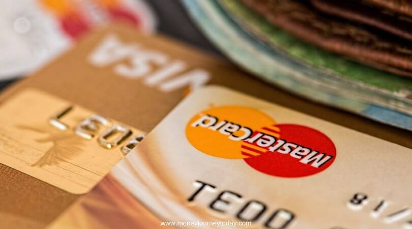 How To Keep Your Credit In Line
