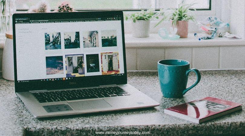 Saving for Retirement as a Freelancer