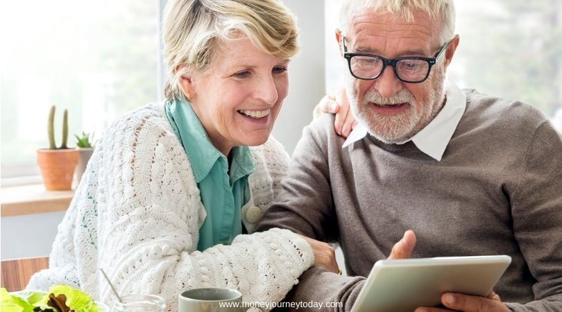 How to Protect Your Retirement by Rolling Over 401k to Gold Backed Ira